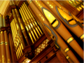 Pipe Organ pipes.png