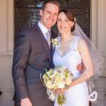Simon Casson Weddings
