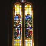 Centenary Window