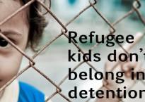 refugeechildren