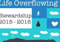 Stewardship2015